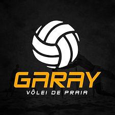 logo_garay.jpeg