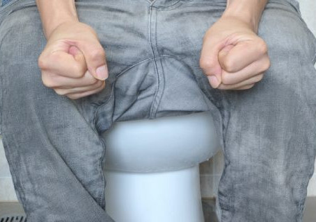 Homeopathy for Chronic Constipation