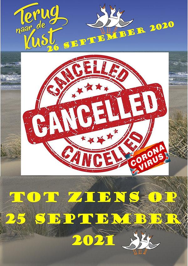 Cancel TNDK 2020.jpg