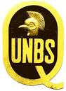 uganda national bureau of standards (unb
