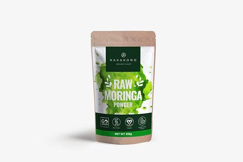 Moringa Powder 225 grams