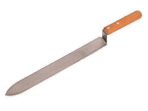 Honey knife