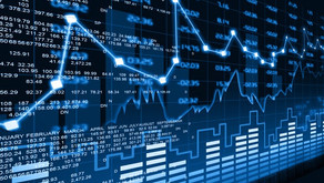 Тенденции спроса на стратегии хедж-фондов