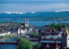 zurique-suica.jpg