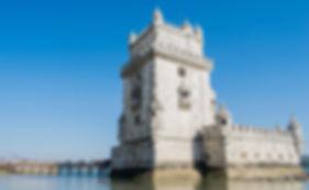 site-lisboa-pexels-photo-461936.jpeg