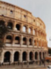 roma- pexels-photo-2225439.jpeg