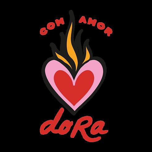 com-amor-dora-2021-logo-vertical.png