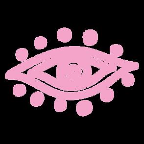 elementos-rosa-8.png