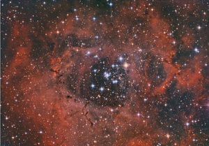 QHY268c Camera Review - Best Astrophotography Camera?
