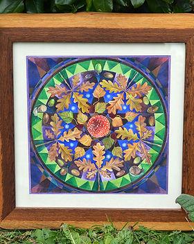 Samhain framed.jpg