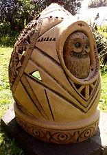 Tawny Owl .jpg