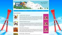Apres-Ski-Charts