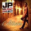 JP Music Project - Allein.jpg