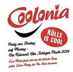Colonia Album