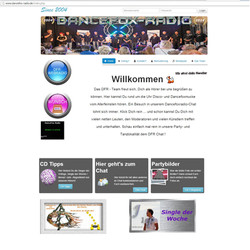 Dancefox Radio Single der Woche