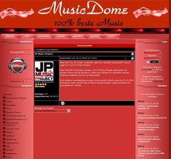 Music Dome.jpg