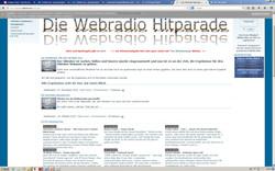 Webradio Hitparade.jpg