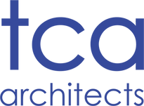 tca_logo_vert_Blue.png