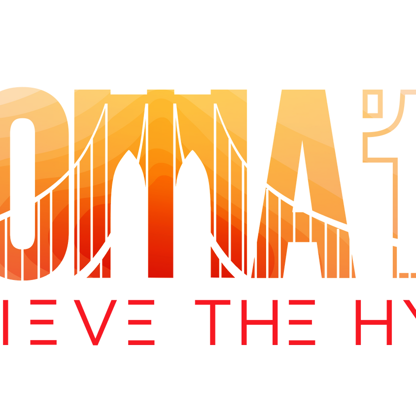 2019 NOMA Conference: Believe the Hype