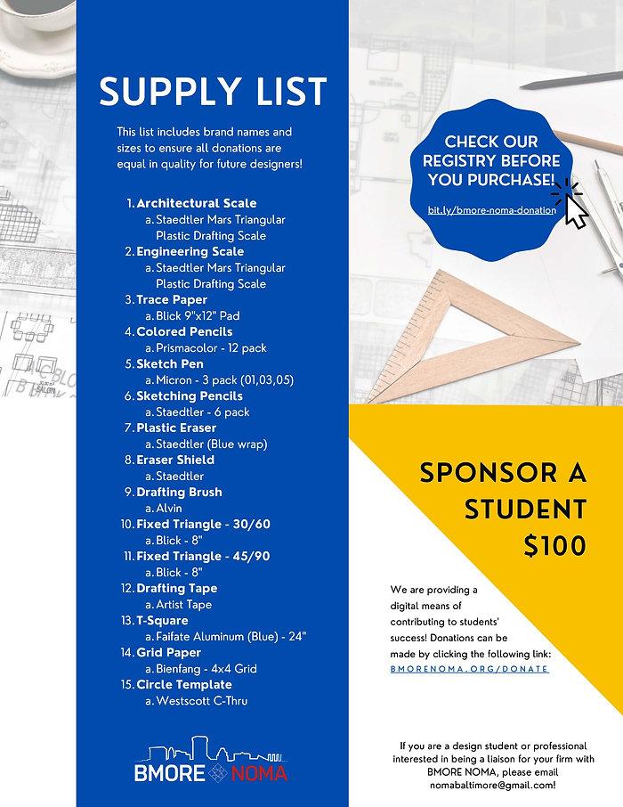 Bmore NOMA Supply Drive Flyer-2.jpg