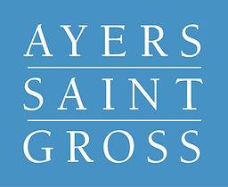 ASG_Logo.jpg