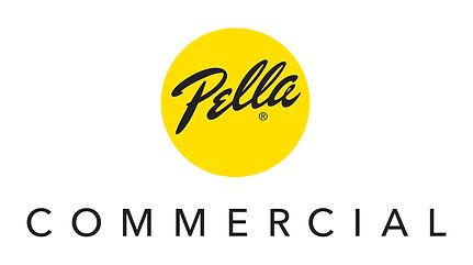 Pella_Circle_Comm_RGB_Vert.jpg