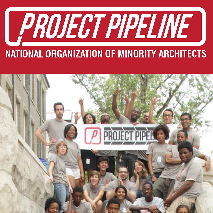 Project Pipeline (Task Force)