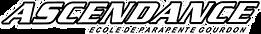 logo_ascendance_gourdon-307x40.png