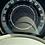 Thumbnail: Fiat 500 1,2 69CV