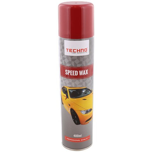 bumper spray