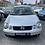 Thumbnail: Volkswagen Polo (1,2i 65CV essence)