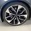 Thumbnail: AUDI RS4 AVANT QUATTRO TIPTRONIC 450CV