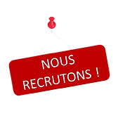 Nous_recrutons_510-removebg-preview.png