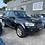Thumbnail: Land Rover Freelander 2 2TD4 150CV 4X4 FAP