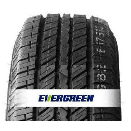 pneus neuf a partir de TTC