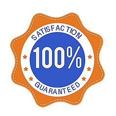 100% Satisfaction Window Cleaning