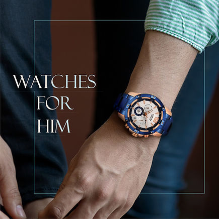 watch him.jpg