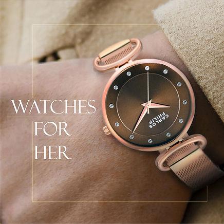 watch her-01.jpg
