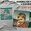 Thumbnail: Cover Shirt + Vinyl Bundle - American Fail