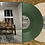 "Thumbnail: Shitty Neighbors - People I Know 12"" Vinyl"