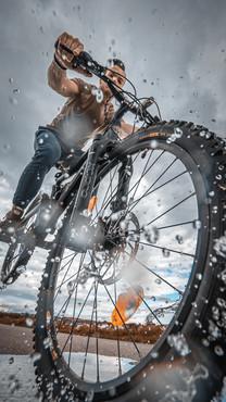 MBR_KTMbike_wallpaper.jpg