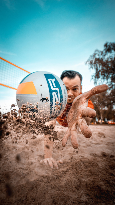 MBR_volleyball_wallpaper.jpg