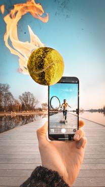 MBR_burning_tennisball_smartphone_wallpaper.jpg