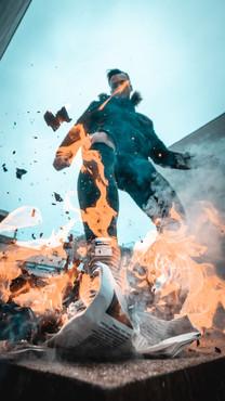 MBR_fire1_wallpaper