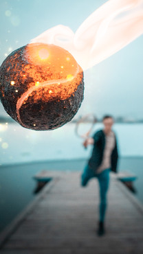 MBR_fireball_wallpaper