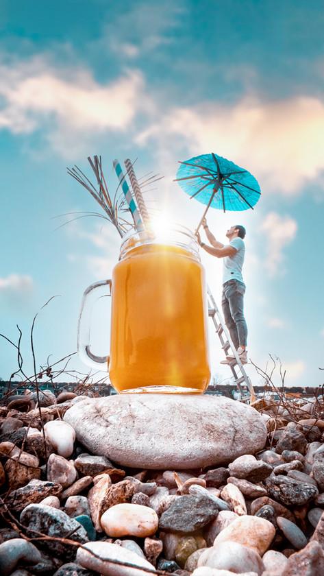 MBR_orange_juice_wallpaper.jpg