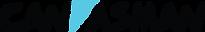 CM Logo Black.png