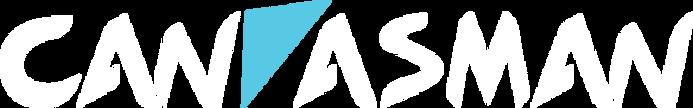 CM Logo White.png