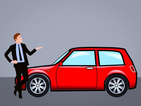 Acheter une voiture neuve ou d'occasion ? Quelle est la meilleure option ?
