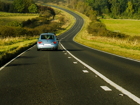 Est-ce une bonne affaire d'acheter une voiture de plus de 100 000 kilomètres ?